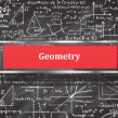 Primary 4-5 Mathematics: Geometry II